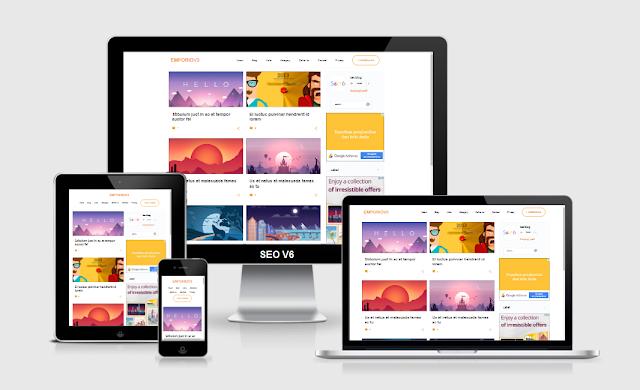 empriov3-Template-Blogger-Adsense-Responsive